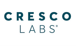 Cresco Labs logo