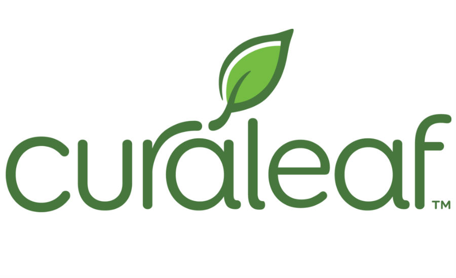 FDA issues warning letter against Curaleaf for making