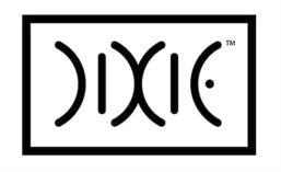 Dixie Brands logo