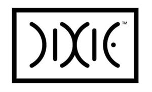 Dixie-brands-logo_web