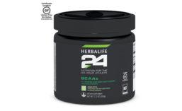 Herbalife24_900