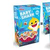Kellogg_BabyShark_900