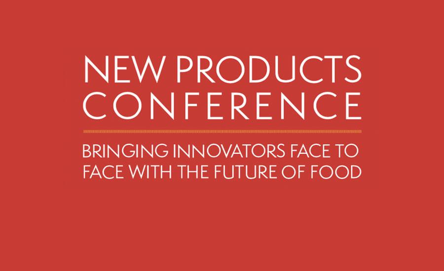 Prepared Foods | Food Industry News & Trends