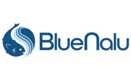 BlueNalu_900