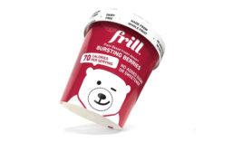 Frill_900