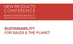 NPC19_Sustainability_900