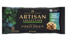 Artisan Collection by Nestlé Toll House