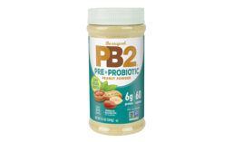 PB2_PrePro_900