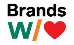 Brands_W_Heart_900
