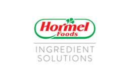 HormelFoods_Ing_900