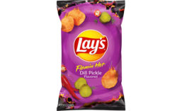 Lays_FlamingHotPickle_900
