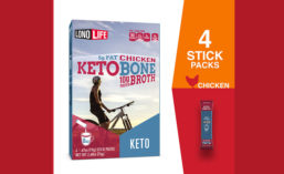 LonoLife_KetoBroth_900