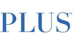 PLUS Products logo