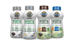 GardenofLife_ProteinDrinkLine_900