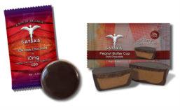 Gataka Chocolate