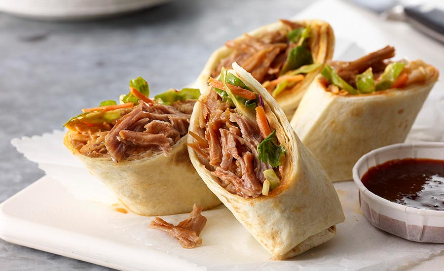 SOI_19_Turkey_Bulgogi_Wraps