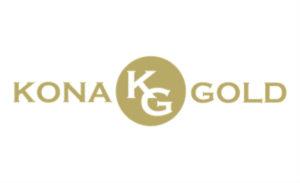 Kona-gold-logo