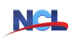 Ncl-logo_web1