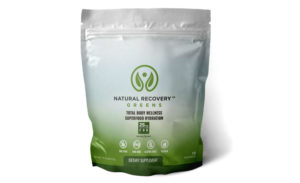 Natural-recovery-greens_web