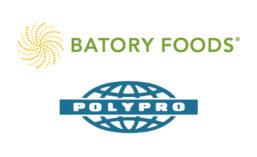 Batory_Polypro_900