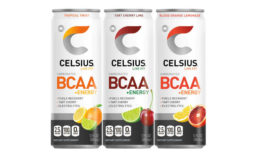 CelsiusBCAA_Energy_900