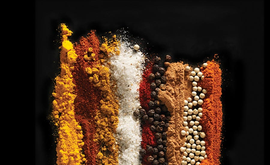 Givaudan_spices_assorted