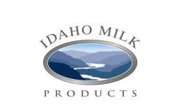 Idaho_Milk_900