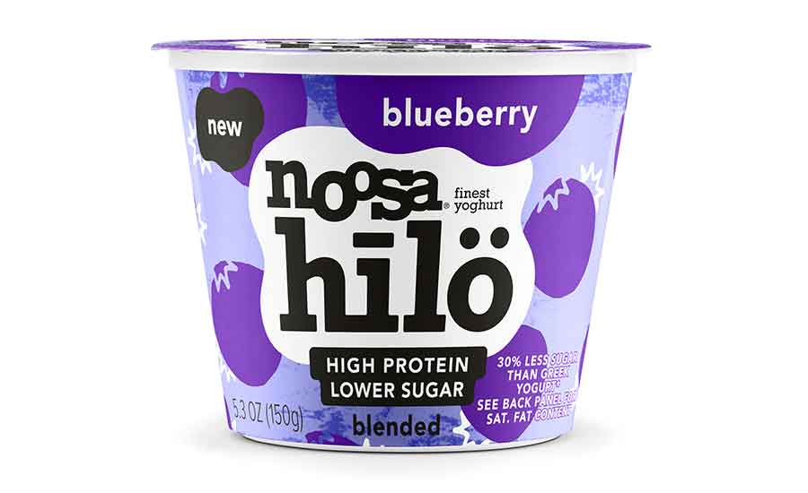 hilo_blueberry_900