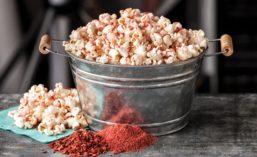 popcorn_304cmyk