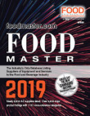 2019 Food Master Equipment Guide