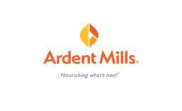 ArdentMills_900