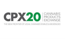 CPX20 logo_900