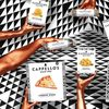 Capellos2
