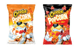 Cheetos_Popcorn_900