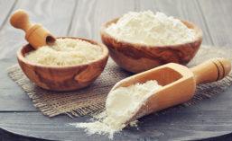 PGP_GF_Flour_900