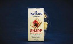 Tillamook_Cheeseboard.