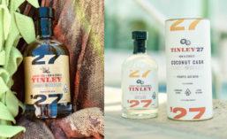 Tinley 27 Elixirs