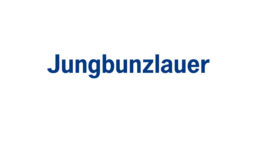 Jungbunzlauer_900