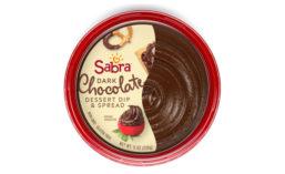 Sabra_Chocolate_900