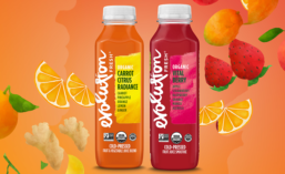 EvolutionFreshJuices_900