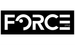 FORCEpkg logo