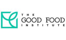 Good_Food_900