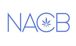 NACB logo