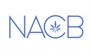 Nacb logo web