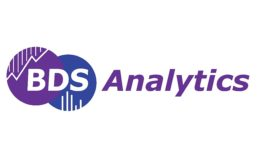 BDS Analytics logo