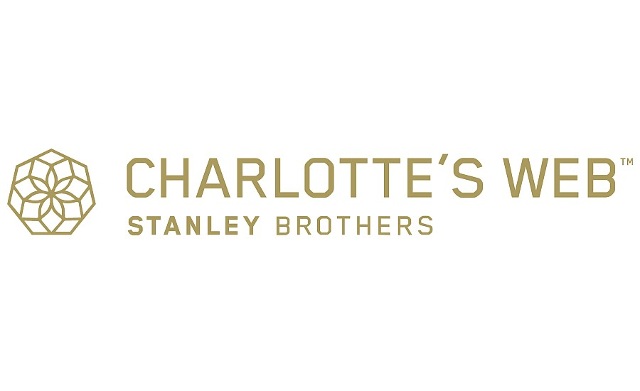 Charlotte's Web Acquires Topical Maker Abacus Health Products | 2020-06-15  | Prepared Foods