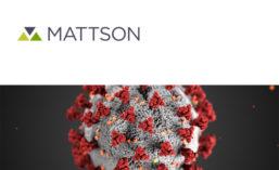 Mattson_CoronaSurvey_900