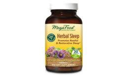 MegaFood_Sleep_900