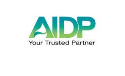 AIDP_logo_900