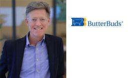 ButterBuds_Buhler_900